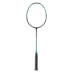 Yonex Nanoflare 700 Blue