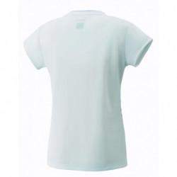 Yonex Polo Lady 20466 White
