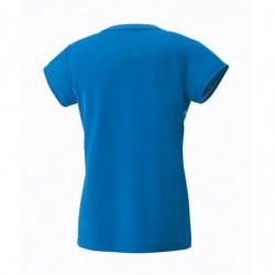 Yonex Polo Lady 20466 Blue