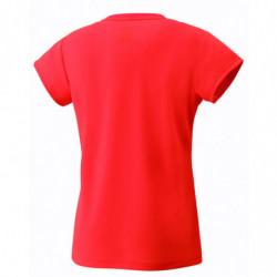 Yonex Polo Lady 20466 Red