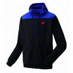 Yonex Veste Tour Elite 30053 Black