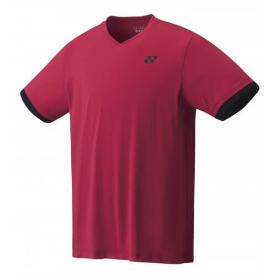 Yonex T-shirt 10294 Dark Red