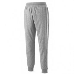 Yonex Pantalon YM014 Men Grey