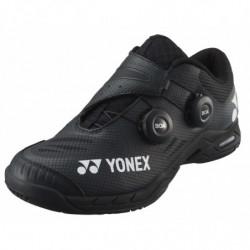Yonex PC Infinity Black