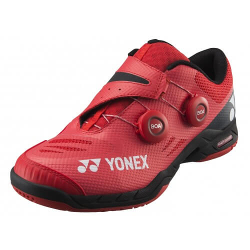 Yonex PC Infinity Red