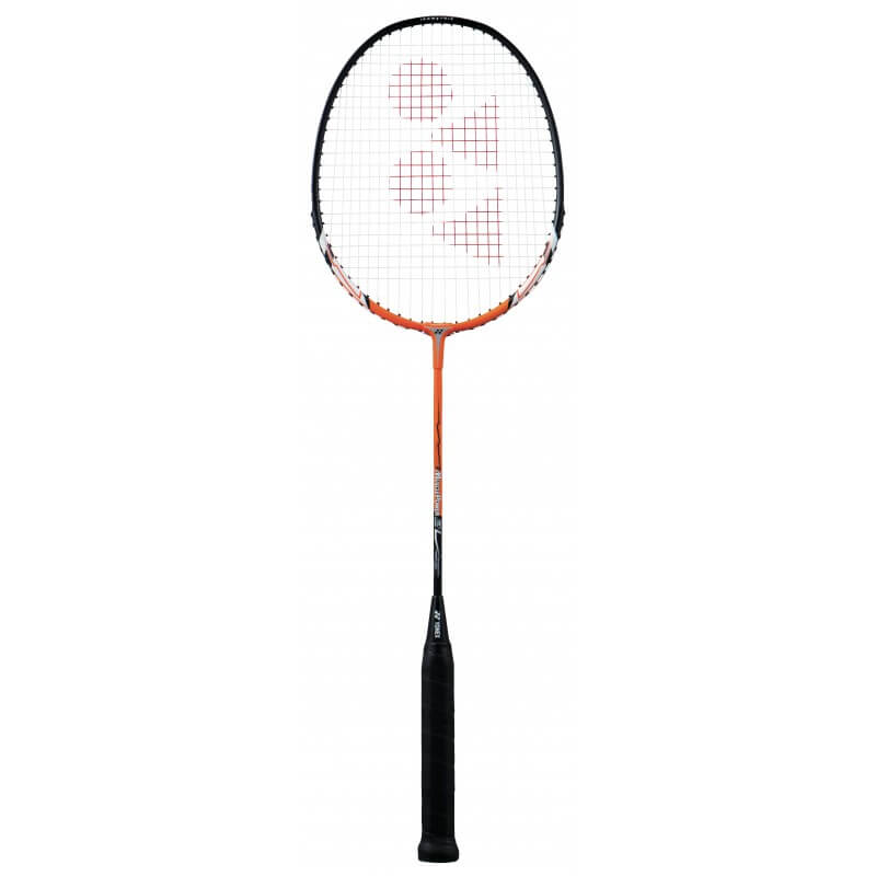 Yonex Mp2 Orange