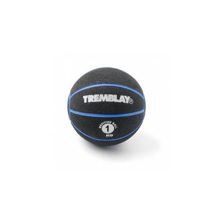 Médecine Ball 1kg