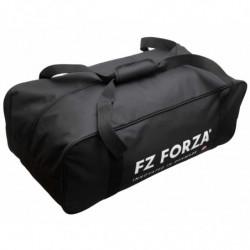 Forza School Bag