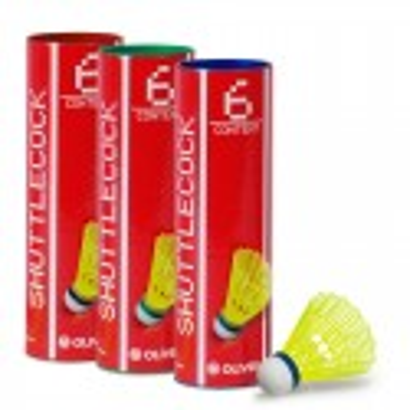 Oliver Pro Tec 5 Yellow