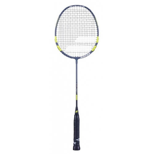 Babolat Explorer 1 Yellow