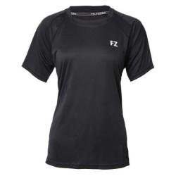 Forza Tee Shirt Jump Black
