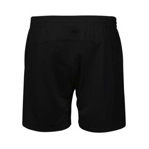 Forza Short Beverly Women Black