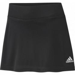 Adidas Club Skort Black