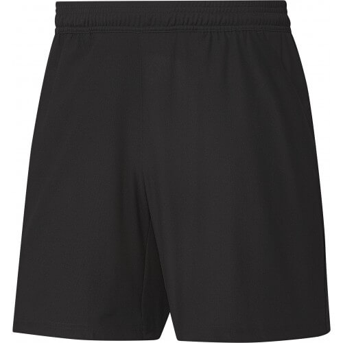 Adidas Club Short Men Black