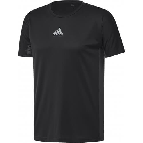 Adidas Club Tee Men Black