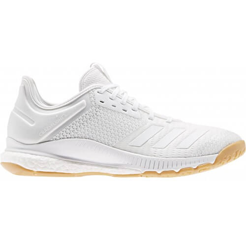 Adidas Crazyflight X 3 Women White