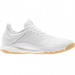Adidas Crazyflight X3 Women White