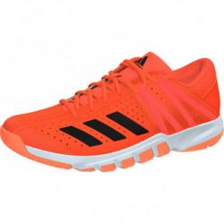 Adidas Wucht P5.1 Orange