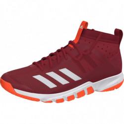 Adidas Wucht P7.1 Men