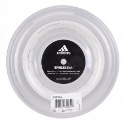 Adidas Bobine Spieler E68