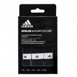 Adidas Overgrip Spieler X3