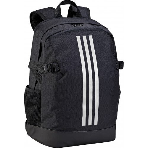 Adidas Power Backpack Black