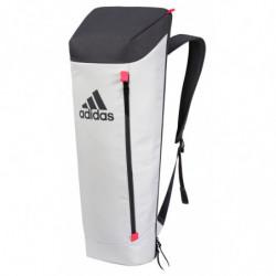 Adidas Vs3 X3 White