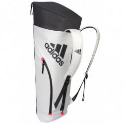 Adidas Vs3 X6 White