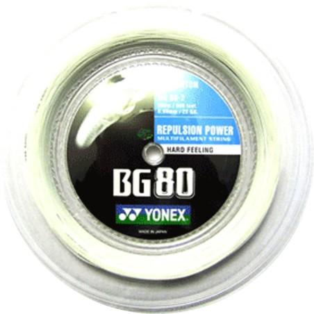 Yonex BG80 Bobine