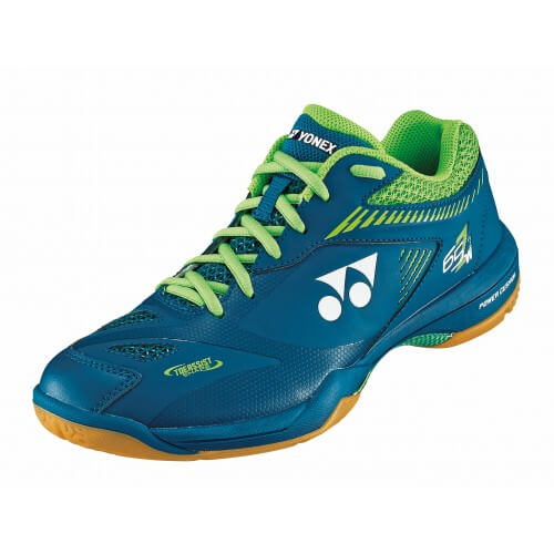 Yonex PC65 Z2 Wide Men Dark Marine