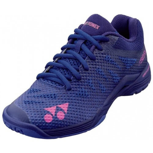 Yonex PC Aerus 3 Women Navy Blue