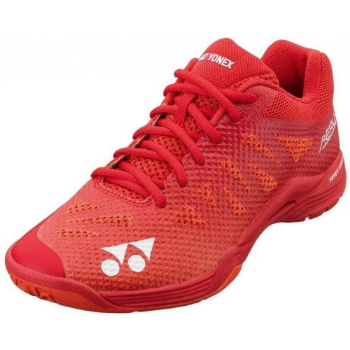 Yonex PC Aerus 3 Men Red