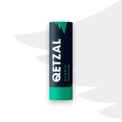 Qetzal Hybrid X6