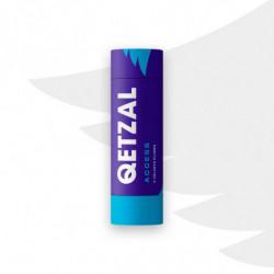 Qetzal Access X6