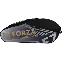 Forza Calix Black
