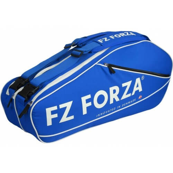 Forza Star Blue