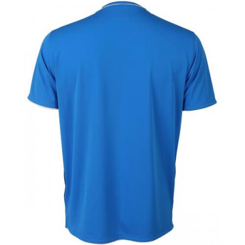 Forza Hudson Tee Men Electric Blue