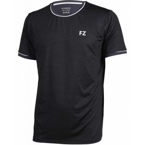 Forza Haywood Tee Men Steel