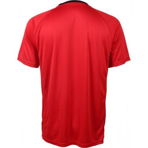 Forza Bling Tee Men Red