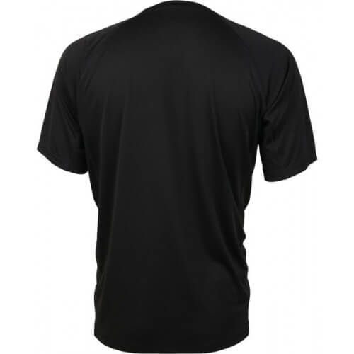 Forza Bling Tee Men Black