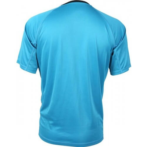 Forza Tee Shirt Bling Blue