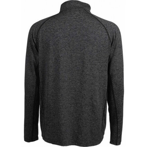 Forza Herodes Pulli Men Grey