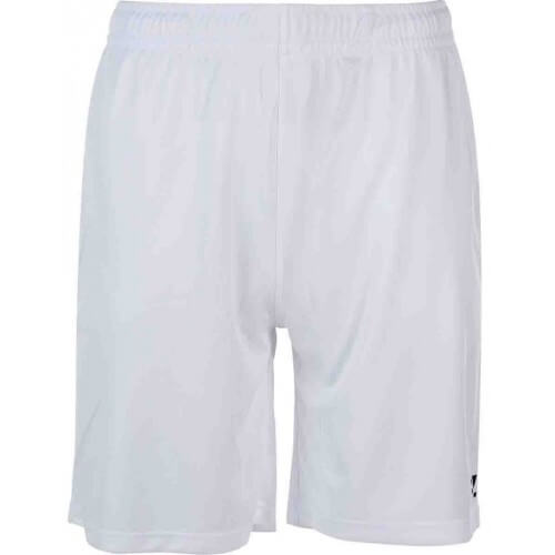 Forza Short Landers Men White