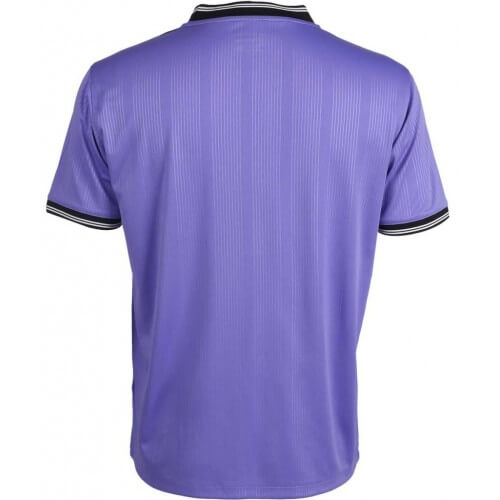 Forza Polo Harding Men Purple