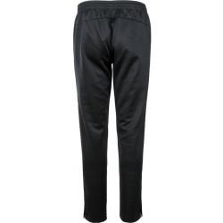 Forza Pantalon Perry Black