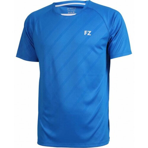 Forza Polo Hector Men Electric Blue