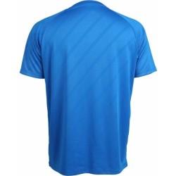 Forza Polo Hector Men Electric Blue