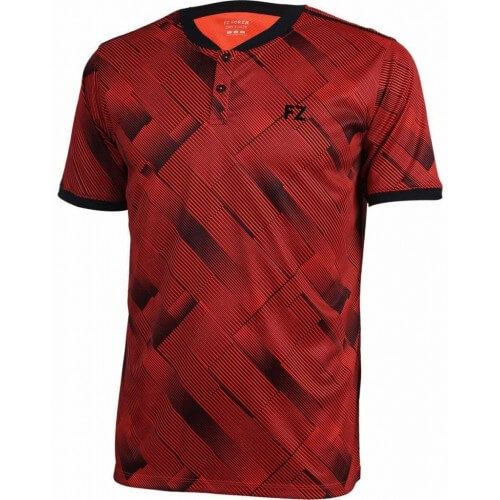 Forza Polo Hercules Men Neon Flame