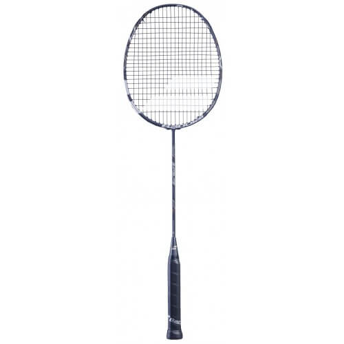 Babolat Satelite Power 2020