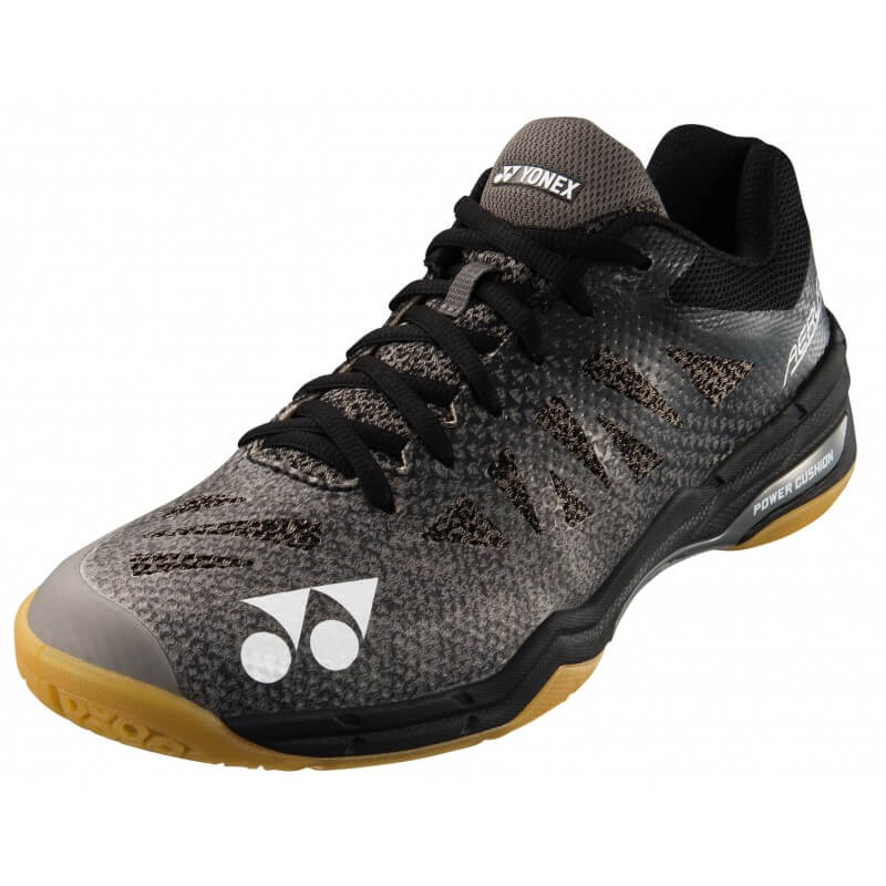 Yonex PC Aerus 3 R Men Black